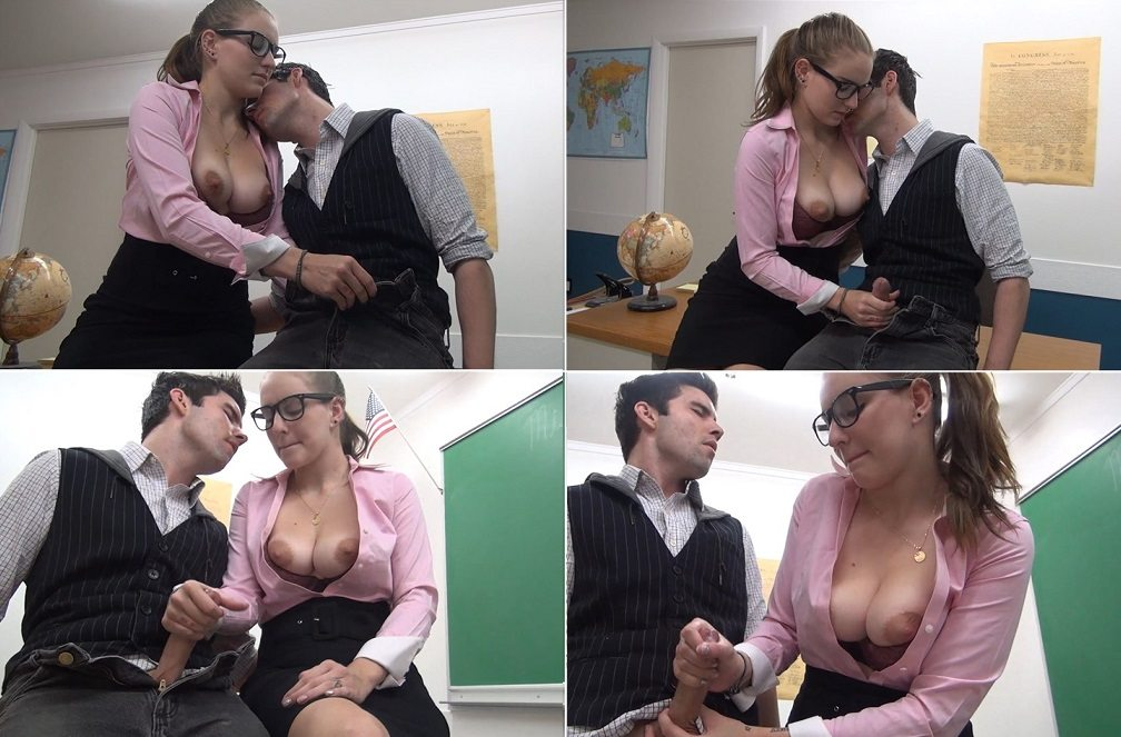 Molly jane batgurl sees a therapist 10