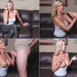 Jodi West – A good mother HD (720p/2016)