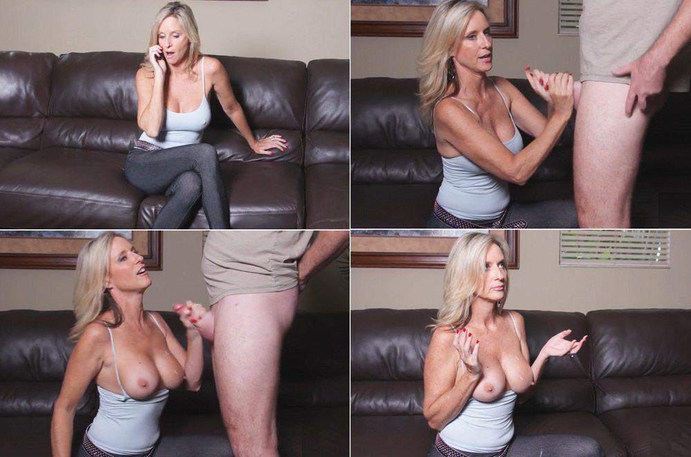 Jodi west incest
