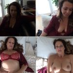 Diane Andrews – POV sex – Mommy's Drunk Again FullHD (1080p/2017)