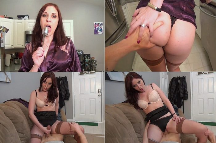 incestamiee-cambridge-mommys-ass-makes-you-hard-hd-iwantamiee-com720p2017