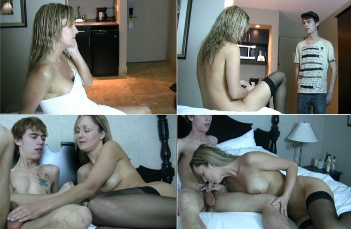 And little taboo mom and son sex limbs fuck pics