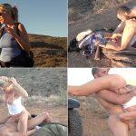 Jodi West – Mother-Son Secrets VI – Stranded Step-mom in Desert Rescued by Step-son FullHD (1080p/2017)