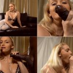 Kathia Nobili – You must prove, you're the best MALE slut! Your dreamy FORCED BI fantasy! FullHD (clips4sale.com/1080p/2017)