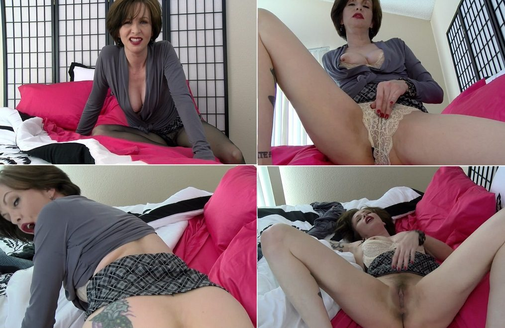 A whore without boundaries tara tainton 10