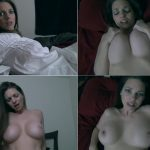 Mindi Mink – Medieval Mom Virtual Incest with Mommy Part 1 of 3 HD (720p/clips4sale.com/2016)