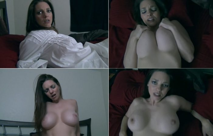 insmindi-mink-medieval-mom-virtual-incest-with-mommy-part-1-of-3-hd-720pclips4sale-com2016it