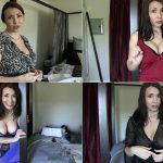 Tara Tainton – She Innocently Gets More Seductive with Every Outfit as Your Young Cock Grows SD (clips4sale.com/2013)