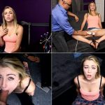 Primals FANTASIES – Cali Sparks, Zoey Taylor – The Guidance Counselor HD (720p/clips4sale.com/2015)