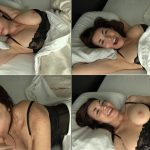 Tara Tainton – I've Never Done THAT Before! But I Will, for My Son… Even When Daddy's in the Room SD (clips4sale.com/2017)