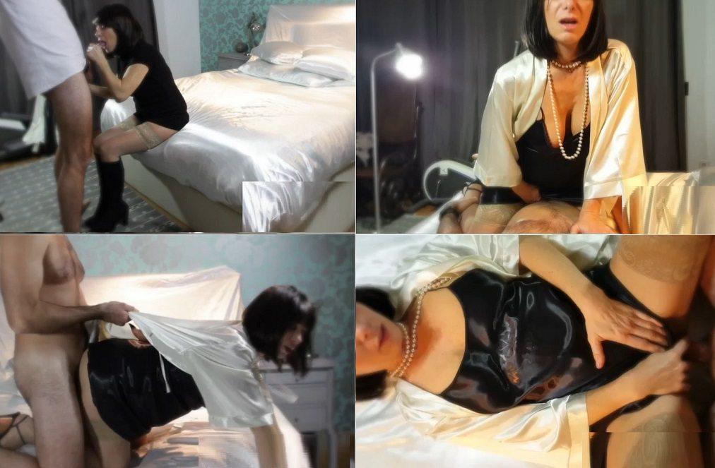 watch after sex head grasp
