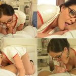 Kathia Nobili Girls – Dolly Diore – Horny nurse take care of your cock FullHD (1080p/clips4sale.com/2015)
