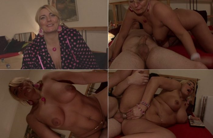 kitty-kitty-the-dirty-mom-hd-tuttifrutti720p2017
