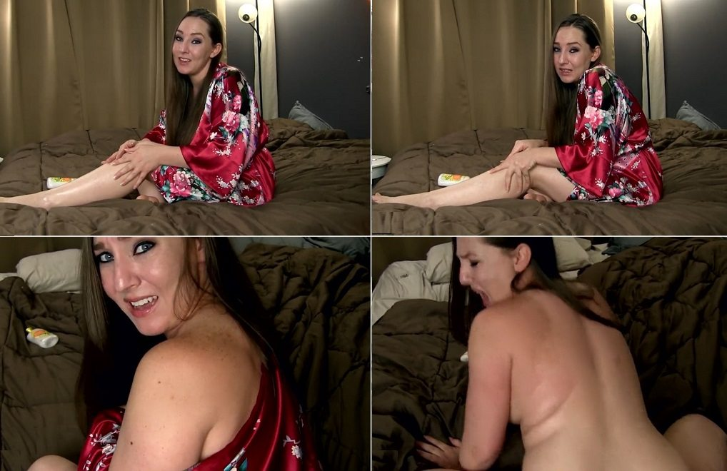 Taboo Milf Kristi – When a Boy Needs His Mother He Takes Her HD (720p/clips4sale.com/2017)