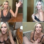 Jodi West – Stepson needs some relief FullHD (1080p/2017)
