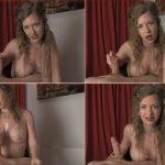 Mistress T – Masturbation Gamble JOI HD (720p/2013)