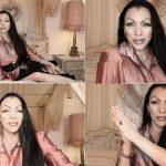 Goddess Cheyenne – Mommy's Masturbation Instruction HD (720p/clips4sale.com/2015)