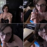 Bettie Bondage – Free Use Teacher Sucks Students FullHD (1080p/clips4sale.com/2017)