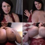 Lovely Liliths Lusty Lair – Genie Grants 3 Wishes HD (720/clips4sale.com/2017)
