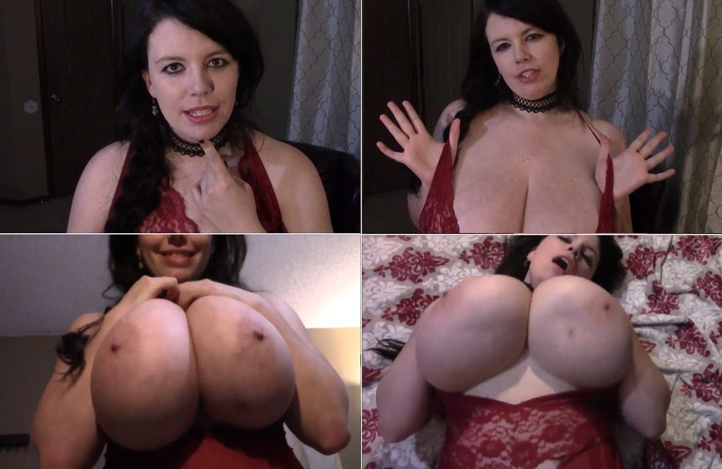 Lovely Lilith Lusty Lair