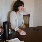Bettie Bondage – Mom Confesses POV JOI FullHD (1080p/clips4sale.com/2017)