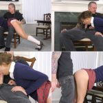 The Tabooddhist – Zoey Laine – Learning Experience HD (720p/studio/62135/clips4sale.com/2017)