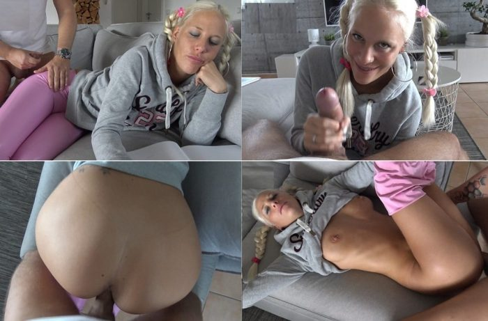 lara-cumkitten-daddys-xxl-cock-fullhd-1080pmydirtyhobbymdh2017