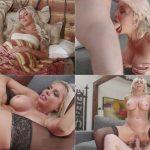 I Love My Moms Big Tits 5 – Nina Elle – Mother Came Into My Room SD (Eddie Powell/ Digital Sin/USA/2017)
