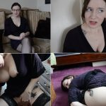 Bettie Bondage – Giving Mom What She Wants FullHD (1080p/clips4sale.com/2017)
