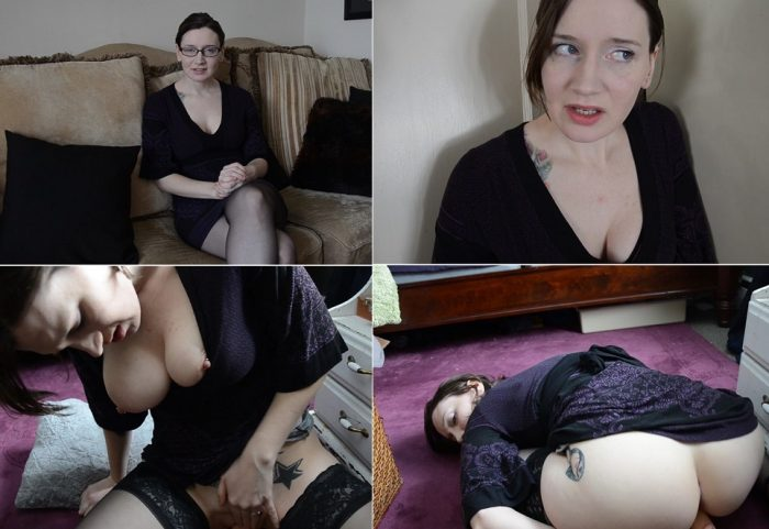 iccbettie-bondage-giving-mom-what-she-wants-fullhd-1080pclips4sale-com2017rciyt
