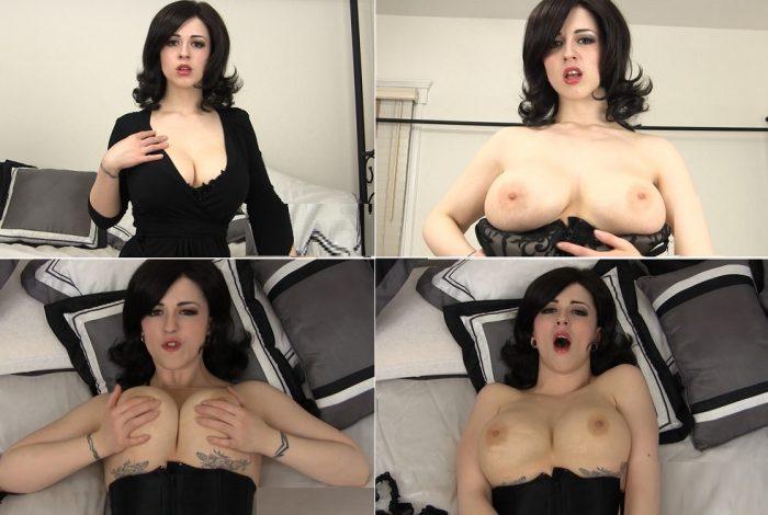 lovesize-queen-milf-virtual-fuck-creampie-hd-720pclips4sale-com2017x