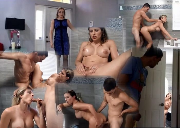 ipornjerky-wives-cory-chase-bruce-canon-shower-and-creampie-for-mommie-sd-clips4sale-com2015xrt