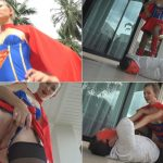 Angel The Dreamgirl – I need your super sperm FullHD (1080p/studio/68591/2017)