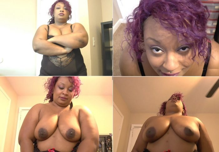 isuckmiss-veronica-steam-mommy-catches-you-fullhd-1080pclips4sale-com2017xxi