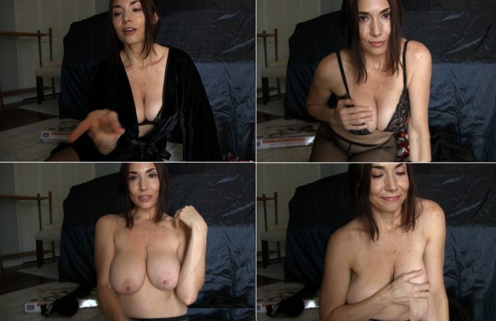 ibra-fetish-the-only-gift-youve-ever-wanted-sd-clips4sale-com2017exxt