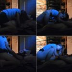 HarperTheFox – Brother gets spermed good HD (720p/clips4sale.com/2017)