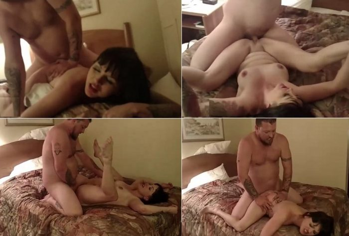 icinscassidy-lynn-whore-mom-fucks-her-son-while-husbands-away-at-work-sd-clips4sale-com2017ird