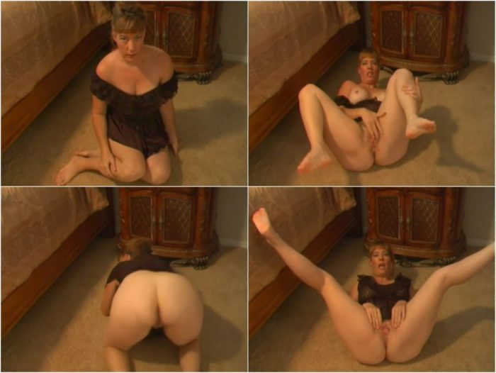 iicclovemommy-afton-mommys-potty-mouth-sd-clips4sale-comti