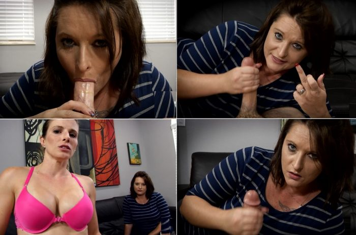 iisuckrobot-and-limp-videos-cory-chase-nikki-kay-in-diary-of-a-milf-hd-720pclips4sale-com2015xrwi