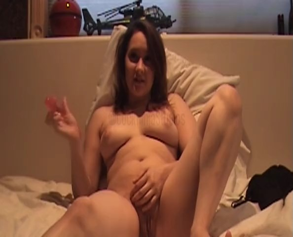 suckmy-little-sister-makes-me-cum-in-her-belly-button-sd-clips4sale-com2015