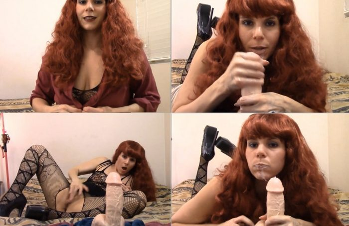 pretty-kitty-kat-let-mommy-show-you-how-i-suck-daddys-dick-hd-720pclips4sale-com2016r