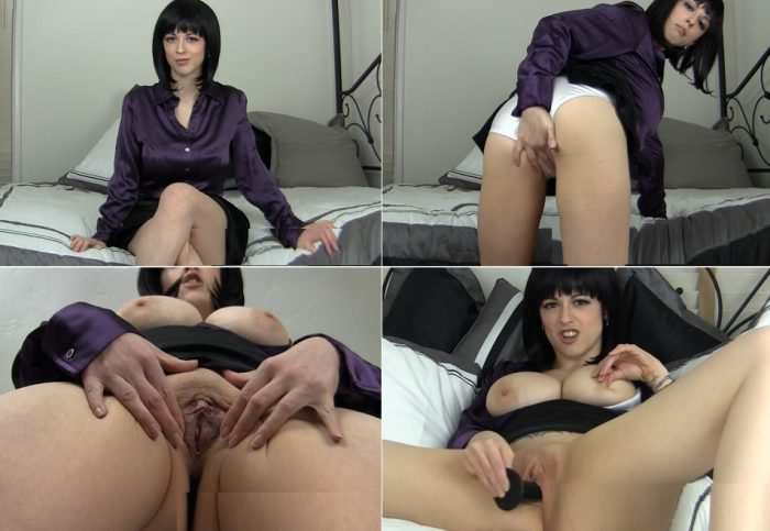 infamilyslutty-mom-indulges-horny-son-fullhd-1080pclips4sale-com2014xmit