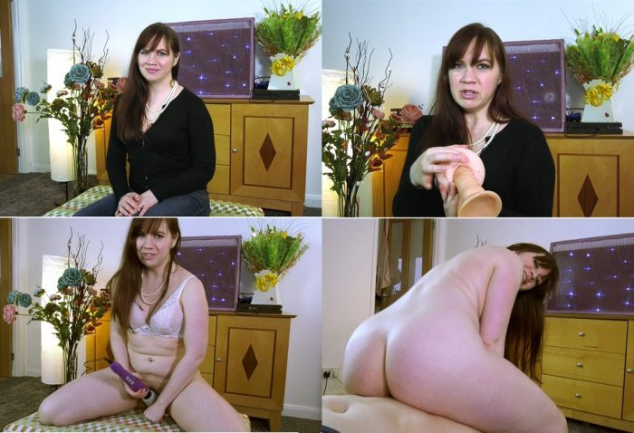 porntammie-madison-motherson-the-birds-and-the-bees-fullhd-1080pclips4sale-com2017