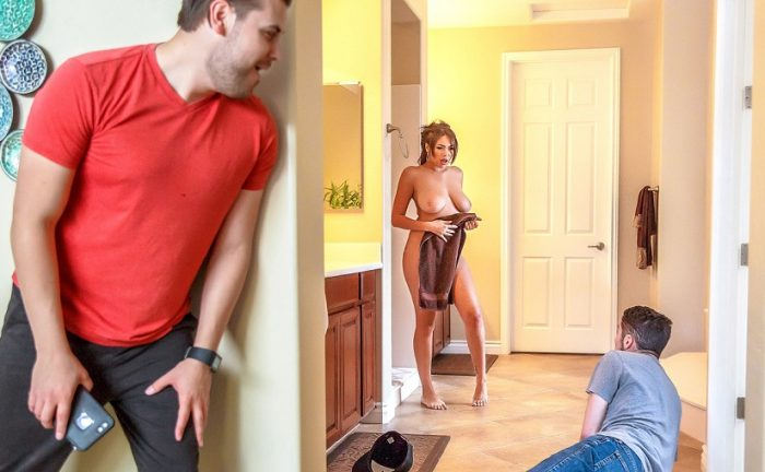 lovecassidy-banks-soapy-step-siblings-sex-with-sister-sd-digitalplayground-com2017ri