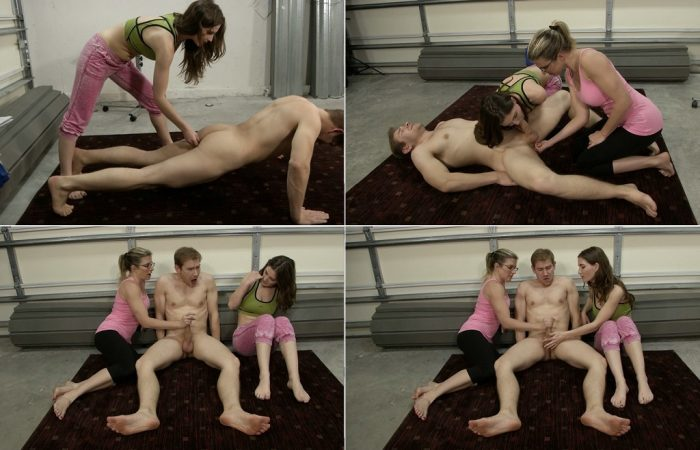 pornkinki-cory-molly-jane-cory-chase-the-full-gym-experience-hd-720pclips4sale-com2015tyi