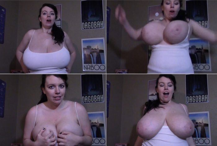 cninslovely-lilith-mother-amazing-boobs-getting-out-of-gym-fullhd-1080pclips4sale-com2017xiy