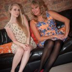Entrancement UK – Mother Daughter Mesmerism HD (720p/clips4sale.com/2015)