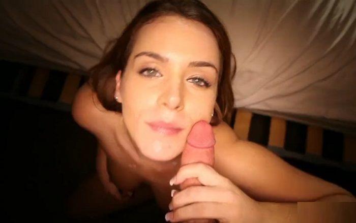 cupids-eden-natasha-nice-busty-mommy-cock-worshipping-nymphomaniac-hd-720p2017