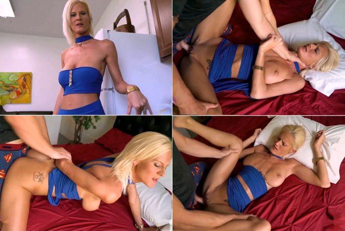 pornjerky-wives-olivia-blu-in-mom-the-unwilling-slut-fullhd-1080pclips4sale-com2017