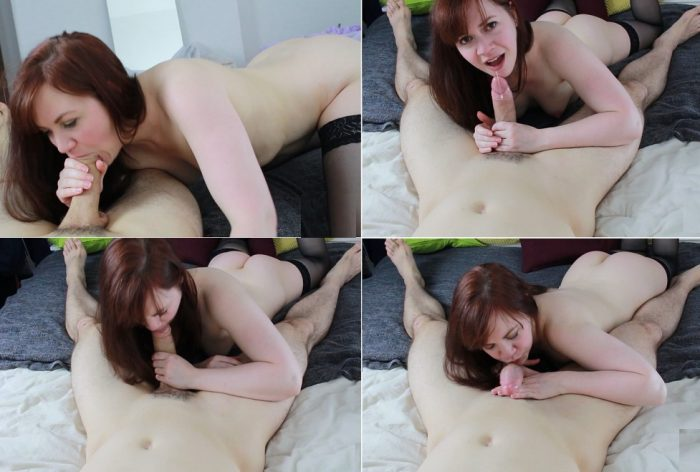 aforbidden-perversions-blowing-my-brother-fullhd-1080p-clips4sale-com-2016ixt